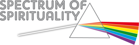Spectrum of Spirituality logo